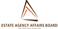 Estate Agency Affairs Board of South Africa